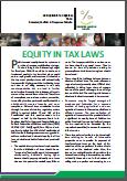 pakistanequity2015thumb