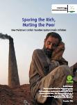 pakistaninflationpolicy2015thumb