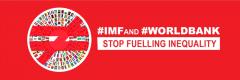 Fight Inequality Mobilisation Week