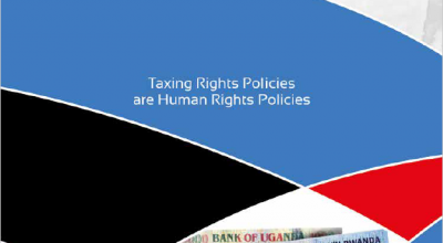 Taxing Rights Policies Are Human Rights Policies